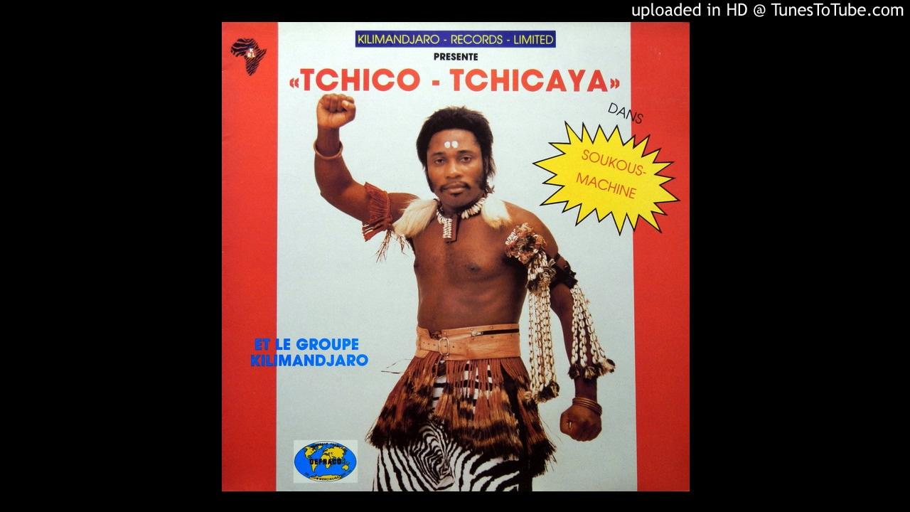 tchico tchicaya jeannot