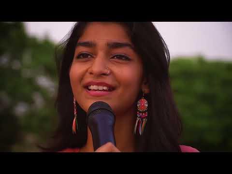 Sahiba   Phillauri   Priyanshi Srivastava   Romy   Pawni Pandey   Diljeet Dosanjh   Anushka Sharma