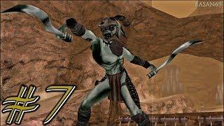 Gladiator - Sword of Vengeance (100%) walkthrough part 7