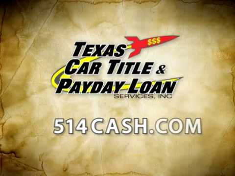 texas car title payday loan youtube. Black Bedroom Furniture Sets. Home Design Ideas