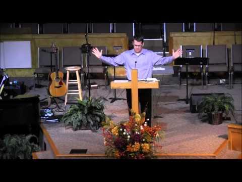 Study of John -11-22-2015