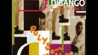 Manu Dibango - Mincalor (Dance Mix)