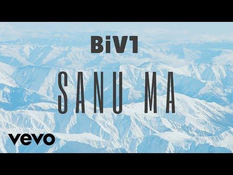 Prem Lama - Sanu Ma (BiV1 cover) [Karaoke by Namaste Karaoke] FREE DL