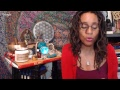 LIVE  Opening/Review The Psychic Tarot Oracle Deck
