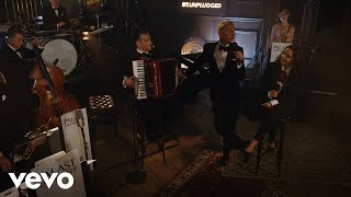 Max Raabe, Palast Orchester, Namika - Côte d'Azur (MTV Unplugged)