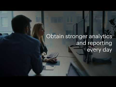 Business Intelligence (BI) - Magento