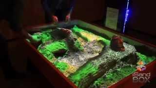 Интерактивная песочница(, 2015-04-15T16:03:23.000Z)