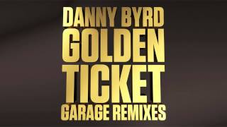 Danny Byrd feat. Brookes Brothers - Get On It (Majestic Remix)