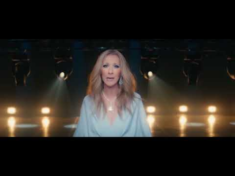 Ashes By Celine Dion (Avengers Infinity War Edition)