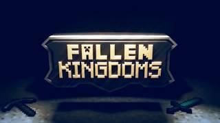 FALLEN KINGDOM Viking edition - Fait chaud #2