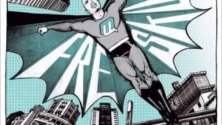Fresku - Tijd Voor Creativiteit [LYRICS] [HD]