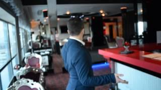 Отель Korston club hotel