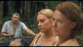 Остров Ненужных Людей 9 серия