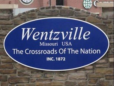 Personals in wentzville missouri St Louis Women Seeking Men Classified Ads