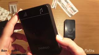 Download Guudgo Videos - Dcyoutube