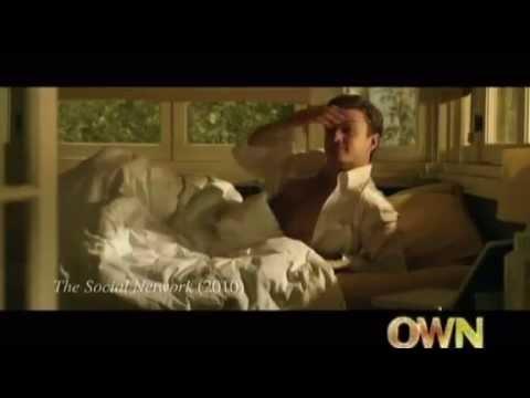 Justin Timberlake - First Listen Stories 2014 (FULL)