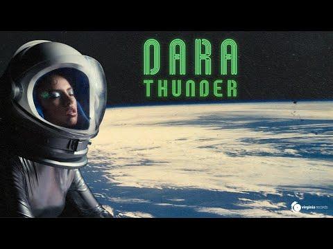 Смотреть клип Dara - Thunder