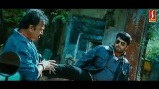 New Malayalam Movie  Best of Luck   Mammotty Full Movie 