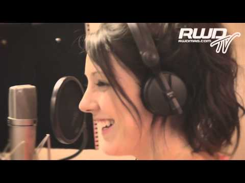 Wookie Ft. Rachel K Collier - 2 Us (RWD Live Session) [RWD TV]