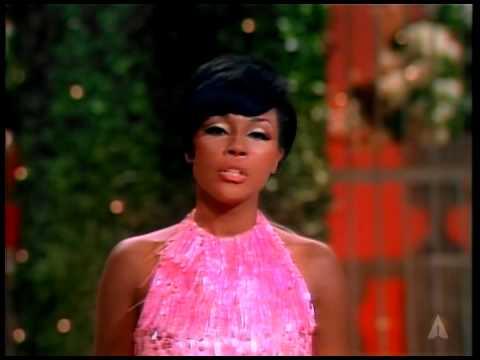 Grand Prix Wins Sound Effects: 1967 Oscars