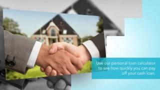 Fast Cash Loans with Rapid Loans