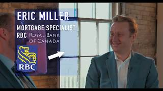"""Mortgage Tips 