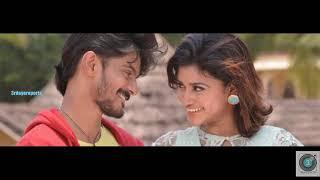 Oviya Vitta Yaru Movie Review | ACTRESS OVIYA | HERO SANJAY