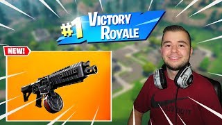 "Happy Friday! | 1000+ Wins | Use Code ""VinnyYT"" 