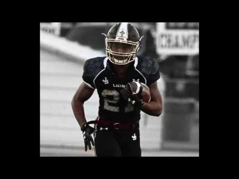 Avery Williams: OC Catholic Athlete Profile