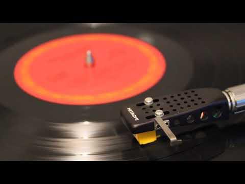 Boz Skaggs - Lido Shuffle (Vinyl HQ) mp3