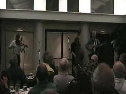 Eric Uglum & Sons Trio at Braemar Country Club