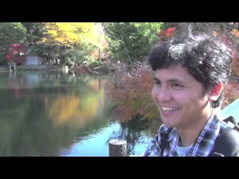 Jhon Elyaman Saragih - Ija do ham botou