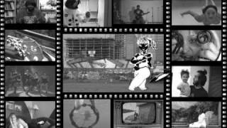 FunkyButtMonkeeMusic, INC 2009 Thumbnail