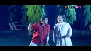Sunu Mithva Re   HD Video Song   Phantom