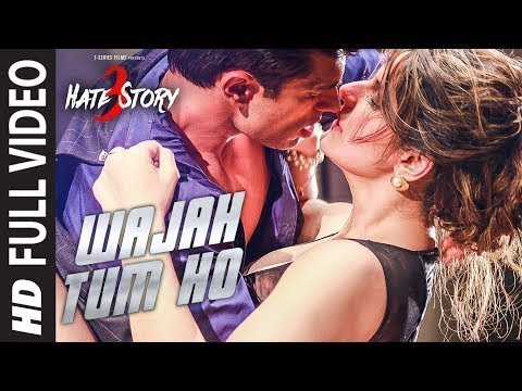 Wajah Tum Ho (Hate Story 3)