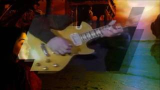Gary Moore Midnight Blues