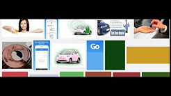 go compare car insurance quotes