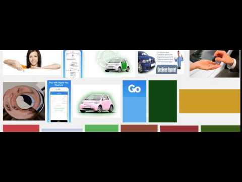 go compare car insurance quotes