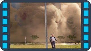Песчаная буря — «Миссия невыполнима: Протокол Фантом» (2011) сцена 7/8 QFHD