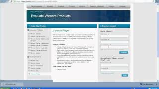 Oracle EBS R12 Installation / Part-1