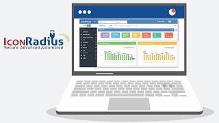Best Radius Server For Mikrotik