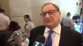 Video ADL's Abe Foxman @ the Jewish Media Summit download MP3, 3GP, MP4, WEBM, AVI, FLV Juli 2018