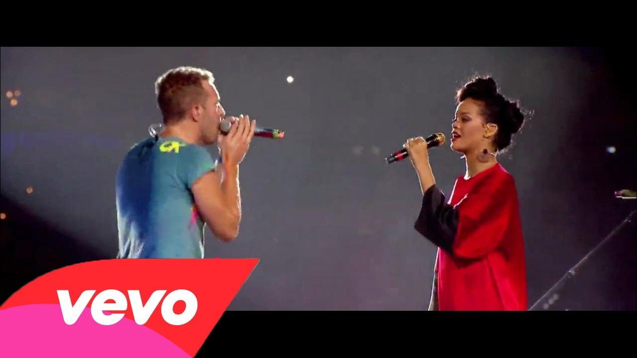 Communication on this topic: Crouching Rihanna, Hidden Coldplay: Watch The New , crouching-rihanna-hidden-coldplay-watch-the-new/