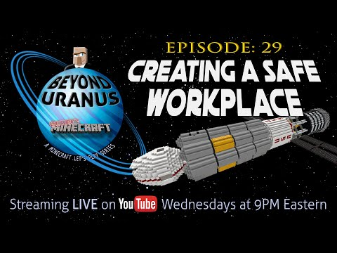 "beyond-uranus-🚀-ep.-29:-""creating-a-safe-workplace"""