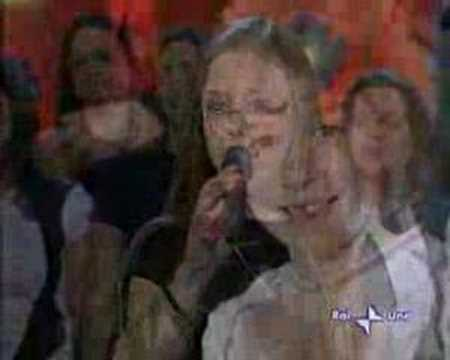 Verdi Note - Medley mamma