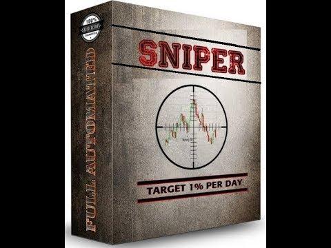 ea-sniper-2020