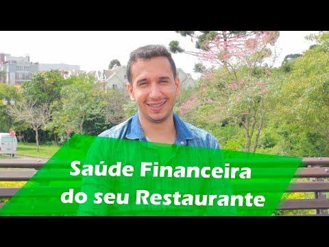 como-organizar-as-finanças-do-seu-bar-ou-restaurante-|-matheus-lessa-|-#falamestre-67