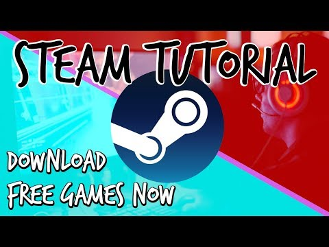 Complete Guide to Steam (2019)