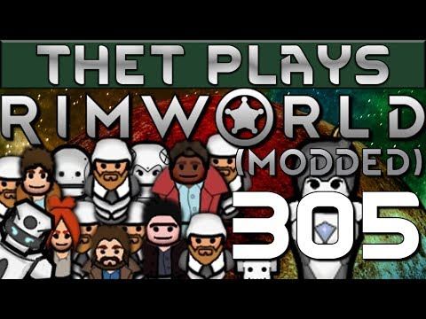 thet-plays-rimworld-1.0-part-305:-take-my-sculptures-[modded]