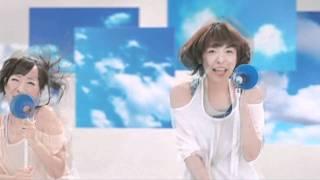 日本テレビ『スフィアクラブ』テーマソング 「LET・ME・DO!!」 2011.7.2...
